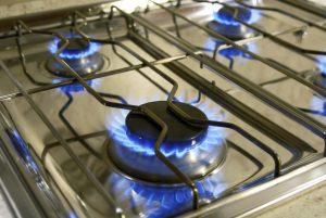 SOS gáztűzhely javítás